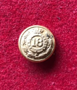 18th Bengal Infantry, Victorian officer's 17mm